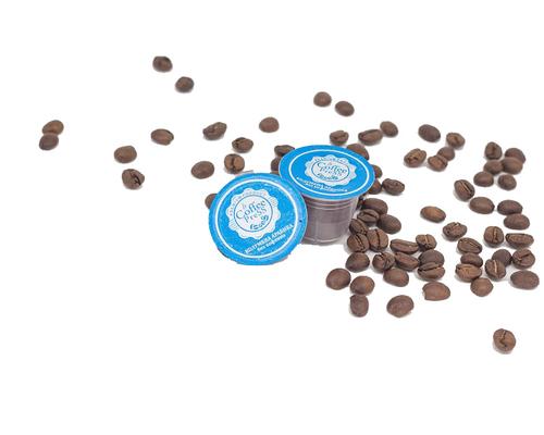 кофе и холестерин малышева