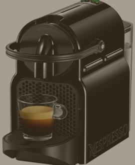 капсульные кофемашины <span></span>