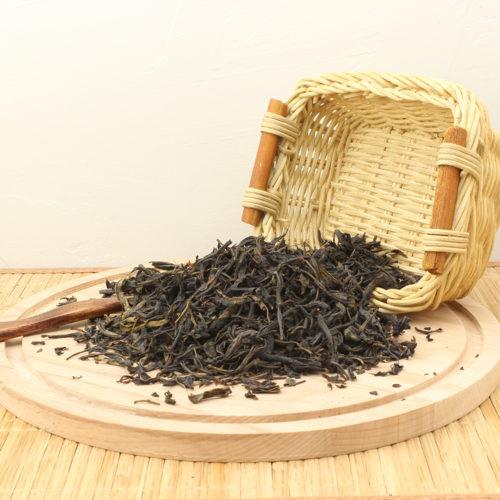 Купить Иван чай листовой (травяной чай)