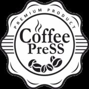 (c) Coffee54.ru