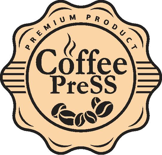 Coffee Press - свежеобжаренный кофе, чай, капсула  Nespresso®